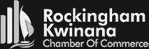 rockingham logo