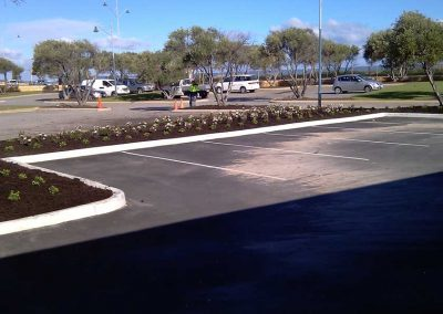 pave landscaping perth