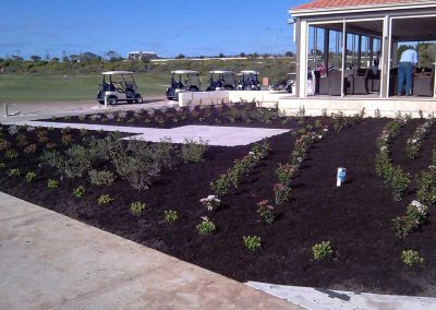 pave landscaping