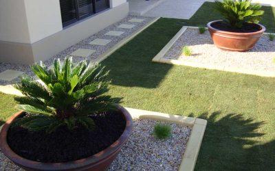 What is Landscape Architecture?
