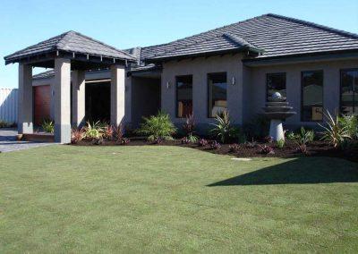 lawn garden landscaping inspiration