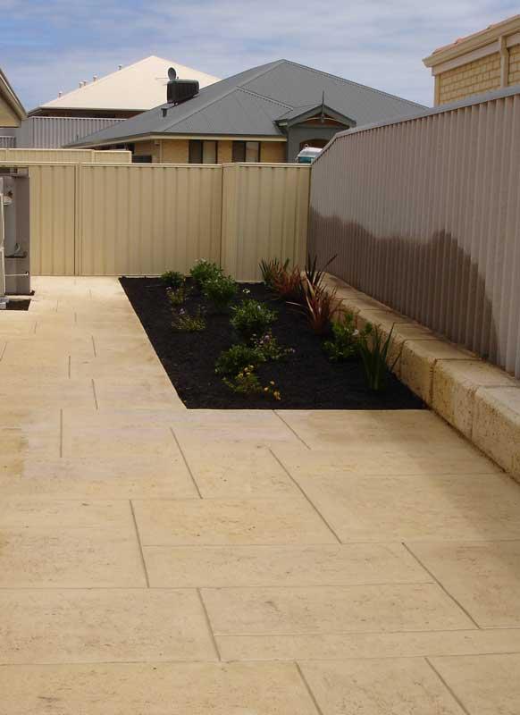 Limestone-Pour-Concrete-(3)