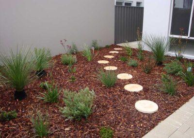 Planting-Inspiration-(13)