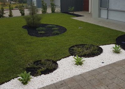 Planting-Inspiration-(8)