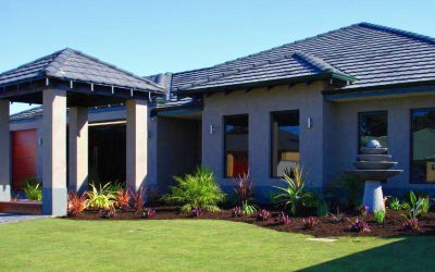 Why Landscaping Design is Worth The Investment