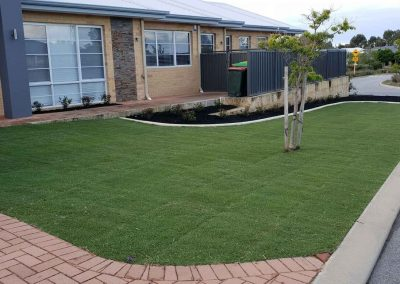 turf-installation