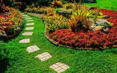 How to Find the Best Landscape Gardeners in Secret Harbour, Rockingham and Baldivis